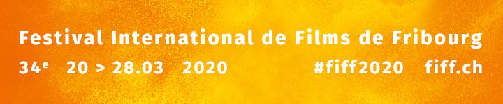 FIFF 2020